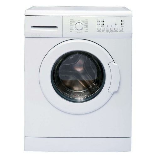 1200 Spin Washing Machine