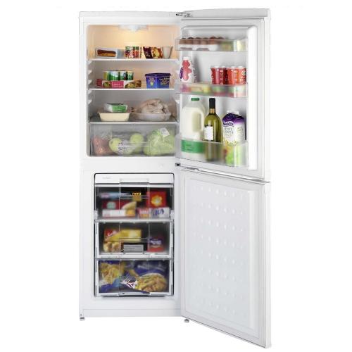 Kitchen Appliance Rental | Weekly Store