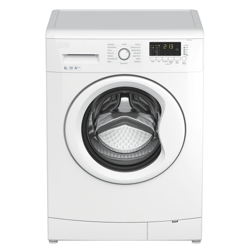 washing machine rent