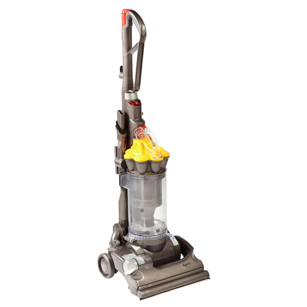 dyson upright vacuum cleaner rental weekly store