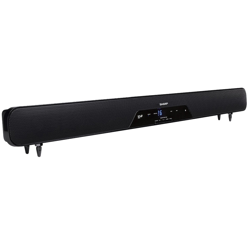 Sharp Soundbar