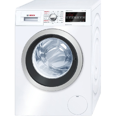 Washer Dryer Rental
