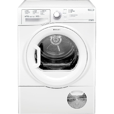 Condenser Tumble Dryer Rental