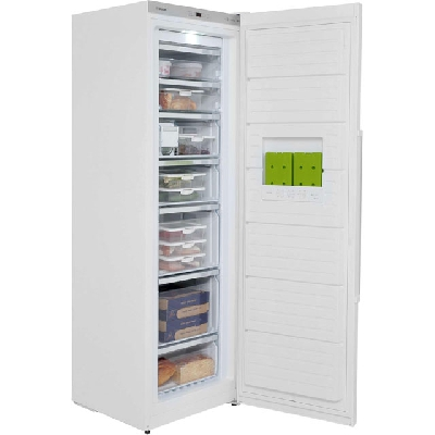 Tall Freezer Rental