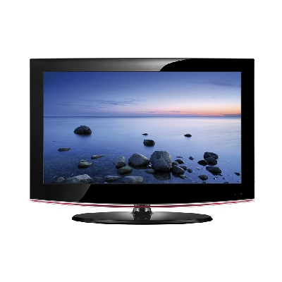 19 Inch Television Rental