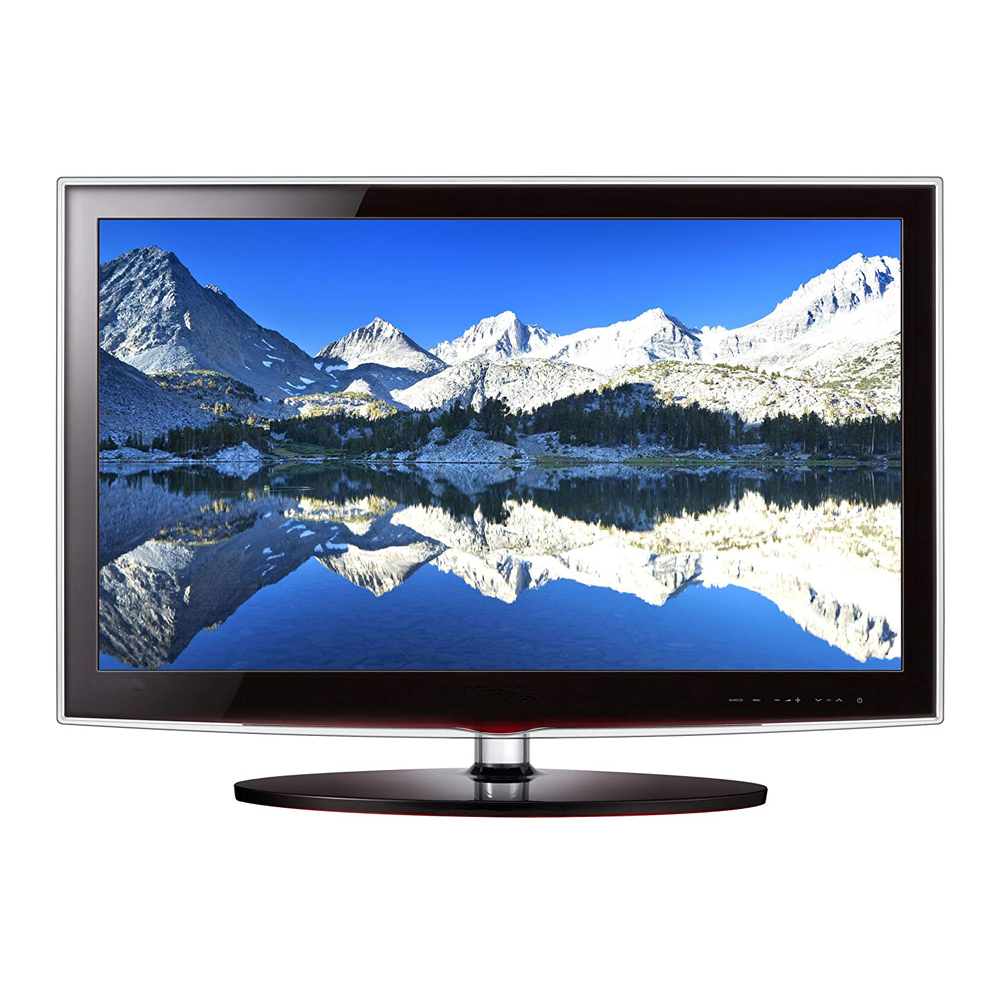 26 Inch Television