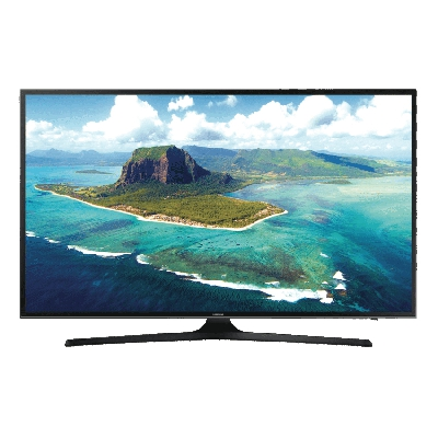 46 - 50 Inch Television Rental