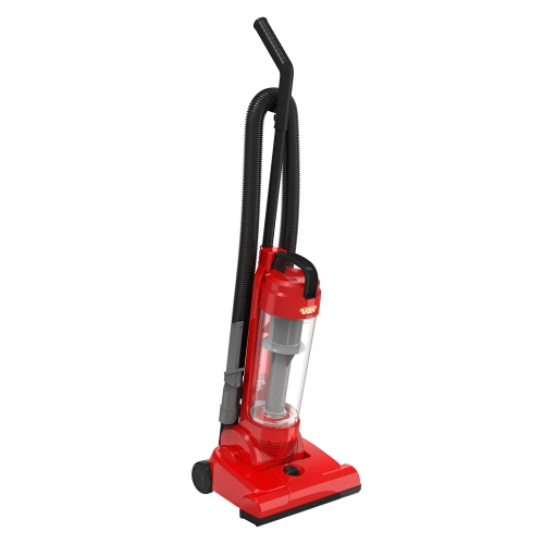 VAX Compact Upright Vacuum Cleaner